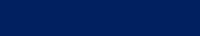 MRKS Consulting Logo